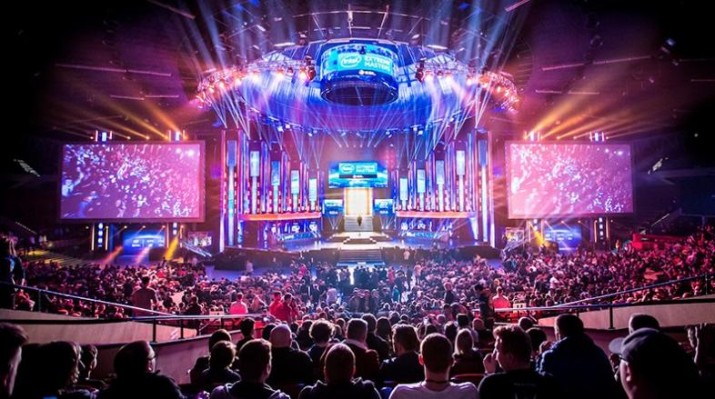 Top 5 CS:GO tournaments to watch this summer